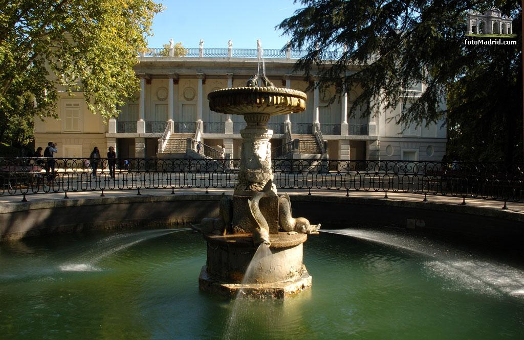 Osuna De Sevilla - Con Locura