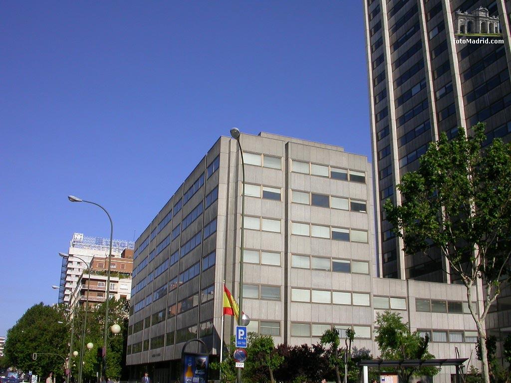 Ministerio de hacienda inicio for Oficina virtual ministerio de hacienda