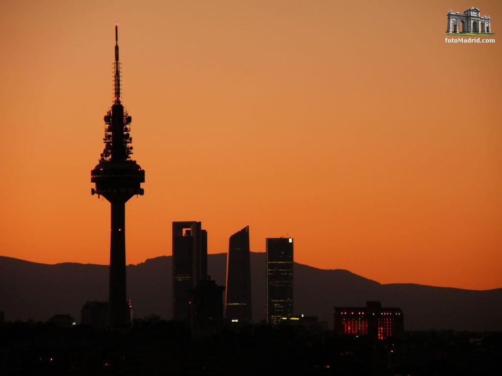 ¿Cual es la ciudad mas fea de españa? Susanacarrera_p8060035